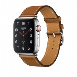 Narukvica za iWatch 38/40/42/44mm - Kožna Leather ( više boja )