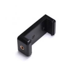 Držač mobilnog telefona GP098