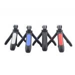 Mini štap / tripod Shorty za GoPro i akcione kamere GP090