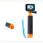 Plutajući držač sa gripom za GoPro i akcione kamere GP089