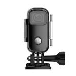 Action kamera SJCAM C100