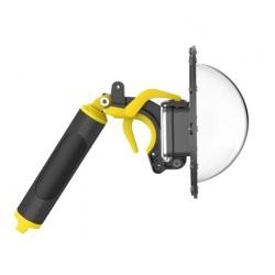 Vodootporno kućiste sa bovom za snimanje kreativnog video snimka u vodi GoPro Hero 8 (DOME) GP094