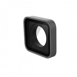 GoPro Protective Lens replacement ( HERO5 Black ) AACOV-001