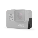 GoPro Replacement Side Door (HERO5 Black ) AAIOD-001