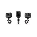 GoPro Pro Handlebar/ Seatpost/ Pole mount AMHSM-001