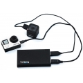 GoPro Portable Power Pack - Eksterna baterija  AZPBC-002-RU