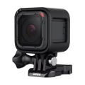 GoPro HERO5 Session CHDHS-501-RU