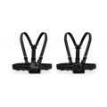 GoPro Chest Harness - Nosač za grudi GCHM30-001