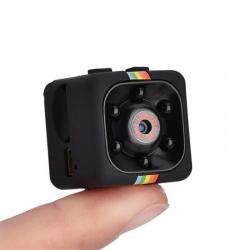 Akciona kamera SQ11 Session