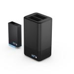 Punjač i baterija za GOPRO Max - ACDBD-001-EU