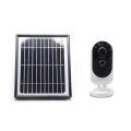 Bezbednosna Astro solarna kamera