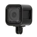 Aluminijumski frame za GoPro Hero 4 Session