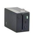 Back Up baterija za GoPro Hero 3 3+ 4 1000mAh i vrata kućišta