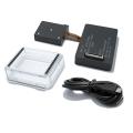 Back Up baterija za GoPro Hero 4 2100mAh i vrata kućišta