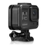 Držač GoPro kamere - frame za GoPro Hero 8 - GP077