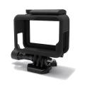 Držač GoPro kamere - frame za Hero 5 6 i 7 - GP075