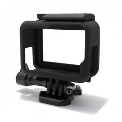Držač GoPro kamere - frame za Hero 5
