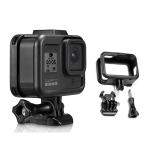 Držač GoPro kamere - frame za Hero 9 Black GP079