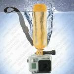 Bova - plutajući nastavak za GoPro GP024