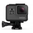 GoPro Kamere