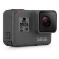 GoPro Hero 6 black CHDHX-601