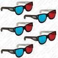 GoPro 3D naočare