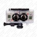 GoPro 3D HERO System AHD3D-001