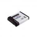 GoPro baterije za Hero i Hero 2 AHDBT-002