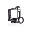 GoPro The Frame - ANDFR-301