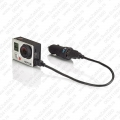 Punjač za kola GoPro - ACARC-001