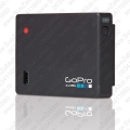 GoPro Battery BacPac 3+ - ABPAK-304
