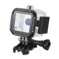 Vodootporno kućiste GP071 za GoPro Hero 4 5 Session
