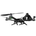 GoPro Karma dron with Harness