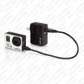 Kućni punjač za GoPro - AWALC-001