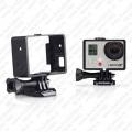 GoPro Naked Frame - ANDMK-301