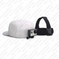 GoPro Nosač za glavu i štipaljka - ACHOM-001