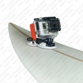 GoPro HERO Surf - ASURF-001