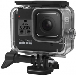 Vodootporno kućište za GoPro Hero 8 - GP074