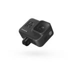 CHDHX-801-RW Kamera GoPro HERO8 Black