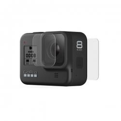 Zaštitno staklo za GoPro Hero 8 - GP072