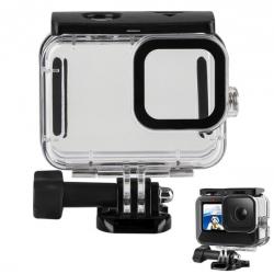 Vodootporno kučište za GoPro Hero 9 Black GP083