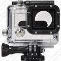 Vodootporno kućište za GoPro Hero 3, 3+ i 4 GP029