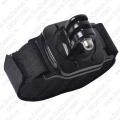 Traka za ruku sa rotaciom za GoPro M3 GP034