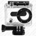 Vodootporno kućište za GoPro Hero 1 i Hero 2 kameru GP013
