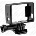 Držač GoPro kamere - frame za Hero 3, 3+ i 4 GP020