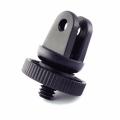 Adapter za korišćenje GoPro opreme na foto aparatima i kamerama GP028