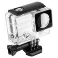 Vodootporno kućište za GoPro Hero 3 3+ i 4 GP056
