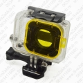 Filteri za podvodno snimanje za GoPro Hero 3 GP053