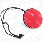 Sigurnosni prilepak sa vrpcom za GoPro GP010