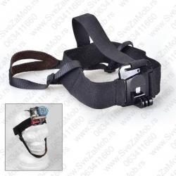Nosač za glavu za GoPro M2 GP050